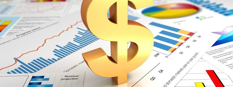 5 Best FAQs About Foreign exchange Buying and selling
