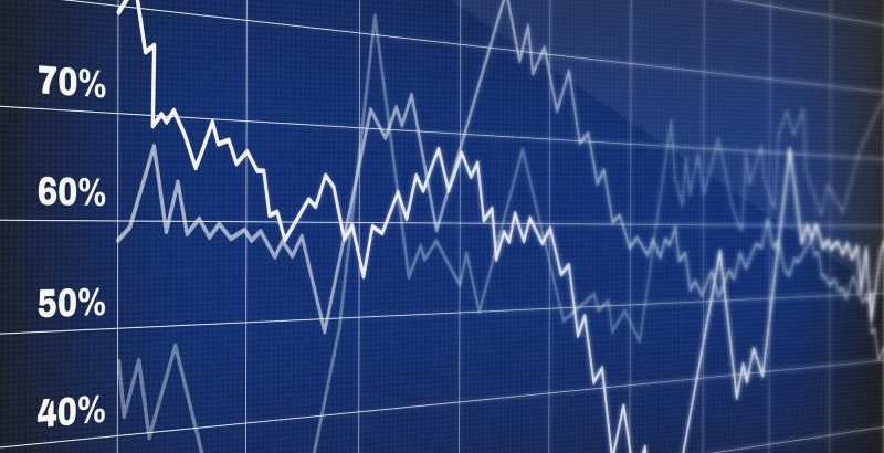 Why to begin Trade Options Today