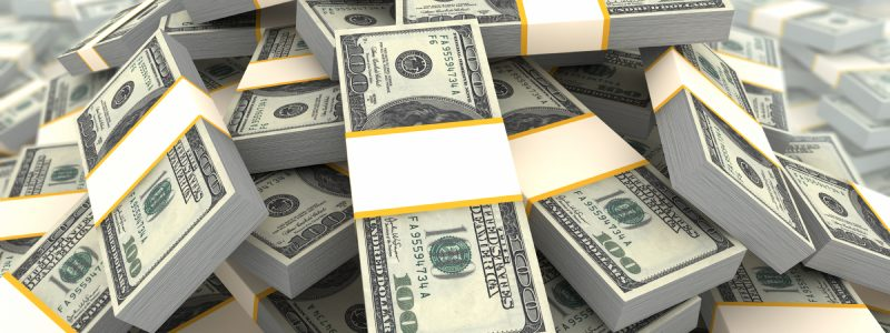 Ways to get Fast Cash Loans