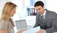 Unsecured Loans To Buy Services and products