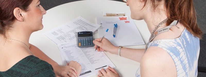 Various kinds of Loans For Various Needs