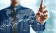 6 Financial Investments to consider This Latest Year