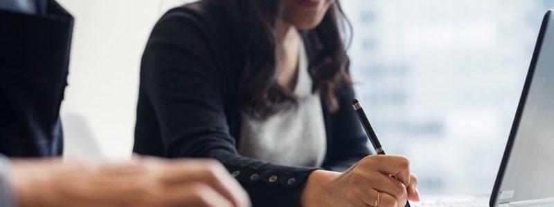 3 Tips For Start Your Finance Internships