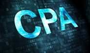 Exactly What Is A Cpa?