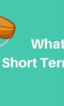 Important Tips For People Having Short Term Loan