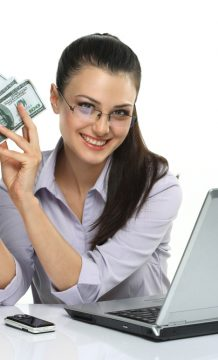 Important Aspects to Consider before Applying for Installment Loan