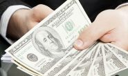 World of Benefits offered by Online Cash Loans