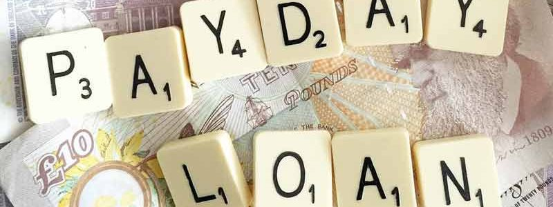 Pay day Loans – The All pervading Money Source