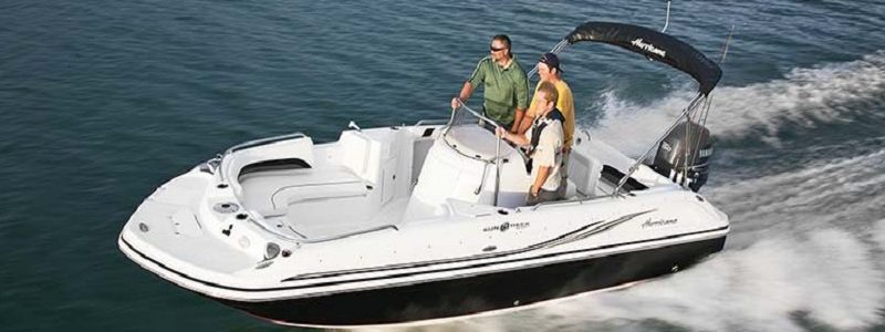 Searching In the Appropriate Boat Finances