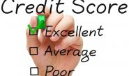 Three Best Tips about how to Improve Credit Rating
