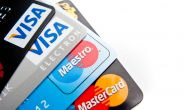 Improve Credit Score Tips