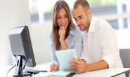 Get A Fast Loan To Manage Your Urgent Financial Woes!