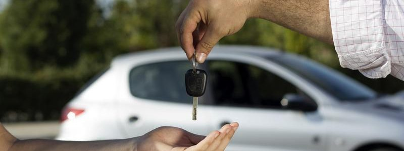Apply Car Title Loans Homestead and solve a financial crisis