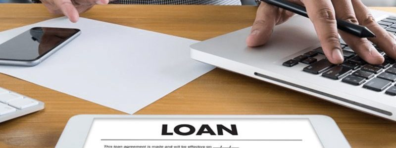 Is really a Fast Loan The Best Choice?