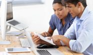 Personal Loans With Poor Credit: Your Ticket To Higher Finances