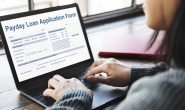 Will My Credit Score Be Negatively Impacted by a Payday Loan Application?