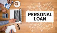 Personal Loans – Deal with Your Daily Expenses within an Efficient Way