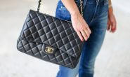 Get Good Value When Pawning Your Designer Handbag